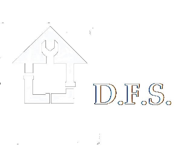 DFS URLANAK S.L